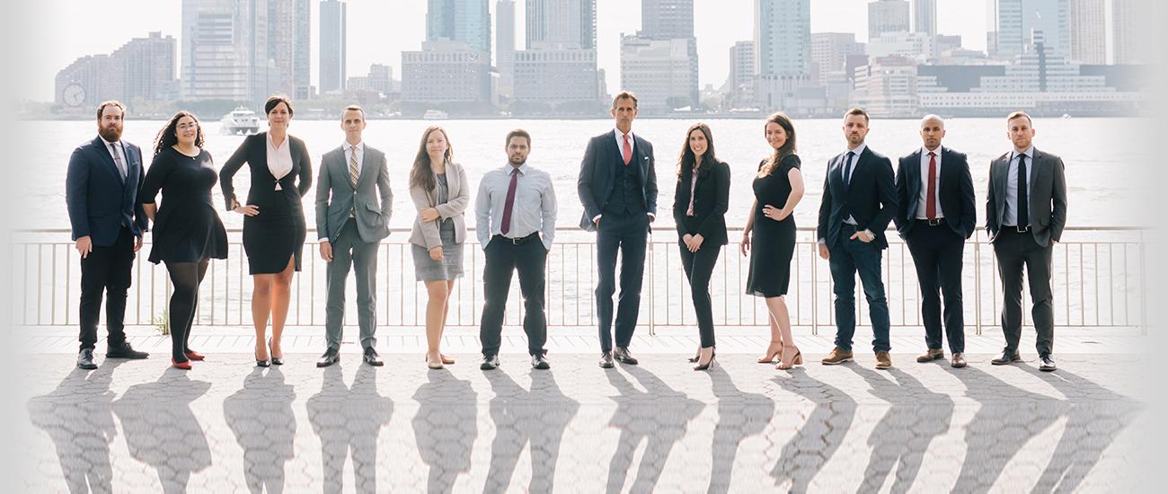 Lawyersnewblog
