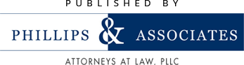 New York Employment Attorney Blog